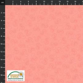 Stof Basics Colour Harmony 4501-442