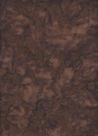 Marienhoffgaarden Batik ABS-29 Dark Brown