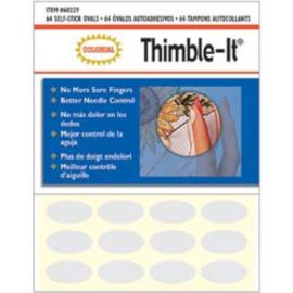 Thimble-it  art.nr. 60229 gripjes