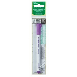 Clover 208 5030 Air Erasable Marker / Marker lucht (verwijderbaar)