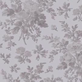 Stof Fabrics backing 2555-002