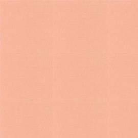 Moda Bella Solids effen 9900-78 Peach