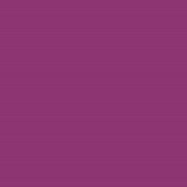 Adlico Pure Solids PE-476 Purple Wine
