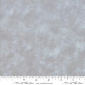 Moda Basic Marbles Fog 9982-92
