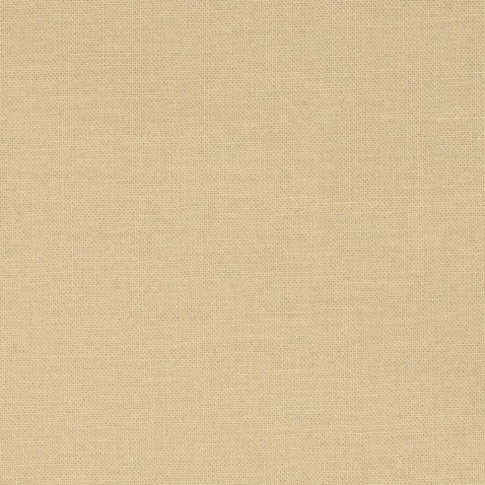 Moda Bella Solids effen 9900-13 Tan