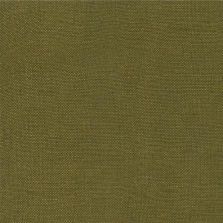 Moda Cross Weave 12119-15 Brown Black