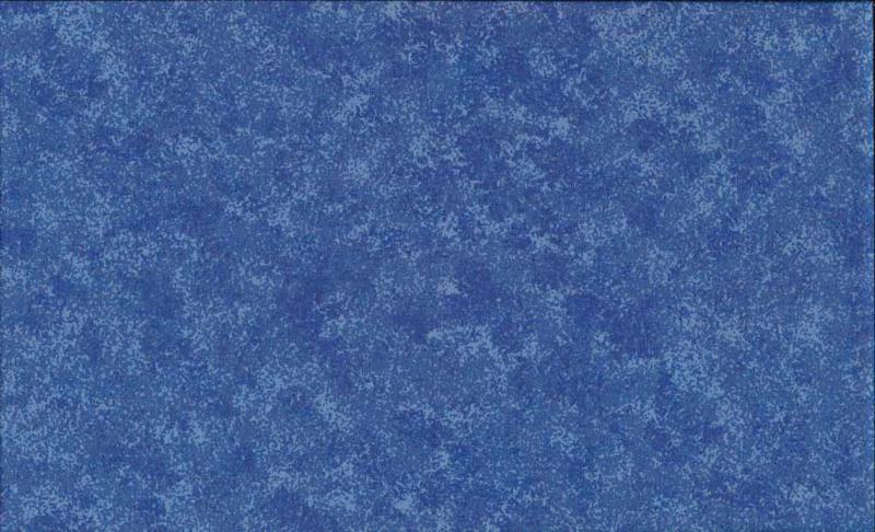 Makower Spraytime 2800-B15 Velvet Sky