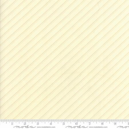 Moda Minick&Simpson Farmhouse Reds Ivory 14853-23