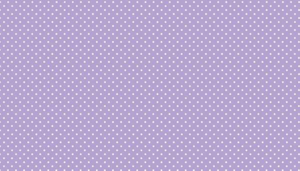 Makower Spot on 24 Shades 830-L Lilac
