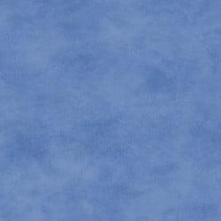Adlico Maywood Studio Shadow Play MAS513-B90 Soft Blue