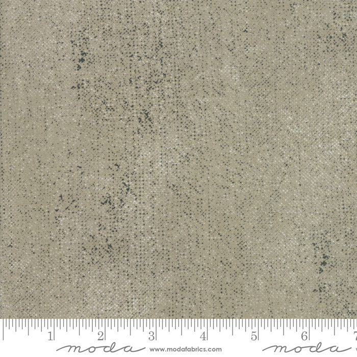 Moda Basic Sweetwater Sweet Tea Back Roads Taupe 5728 11