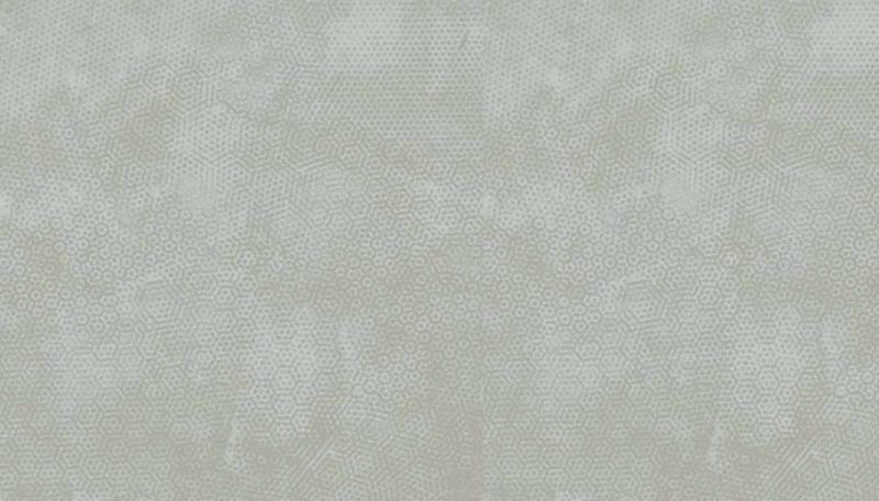 Makower Dimples 1867-C3
