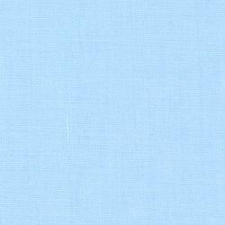 Stof 150breed effen licht blauw 12-659