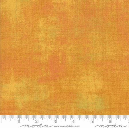 Moda Grunge 30150 421 Butterscotch