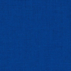 Stof Swan Solid 150 breed 12-662 blauw