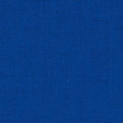 Stof 150breed blauw 12-662