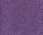 Petra Prins Dutch Heritage Two Tone 1021 Purple