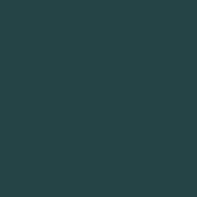 Adlico Pure Solids PE-517 Evergreen