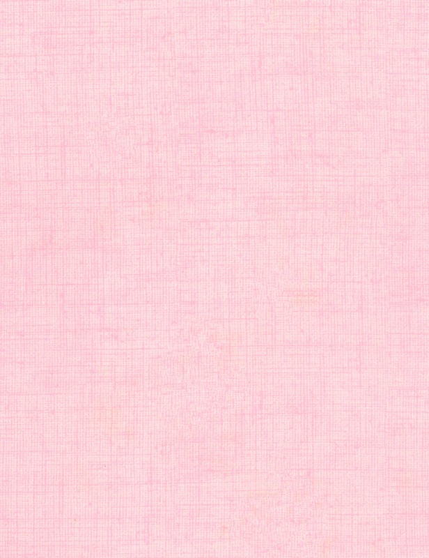 Patchwork Promotions Timeless Treasures C7200 mix Blush