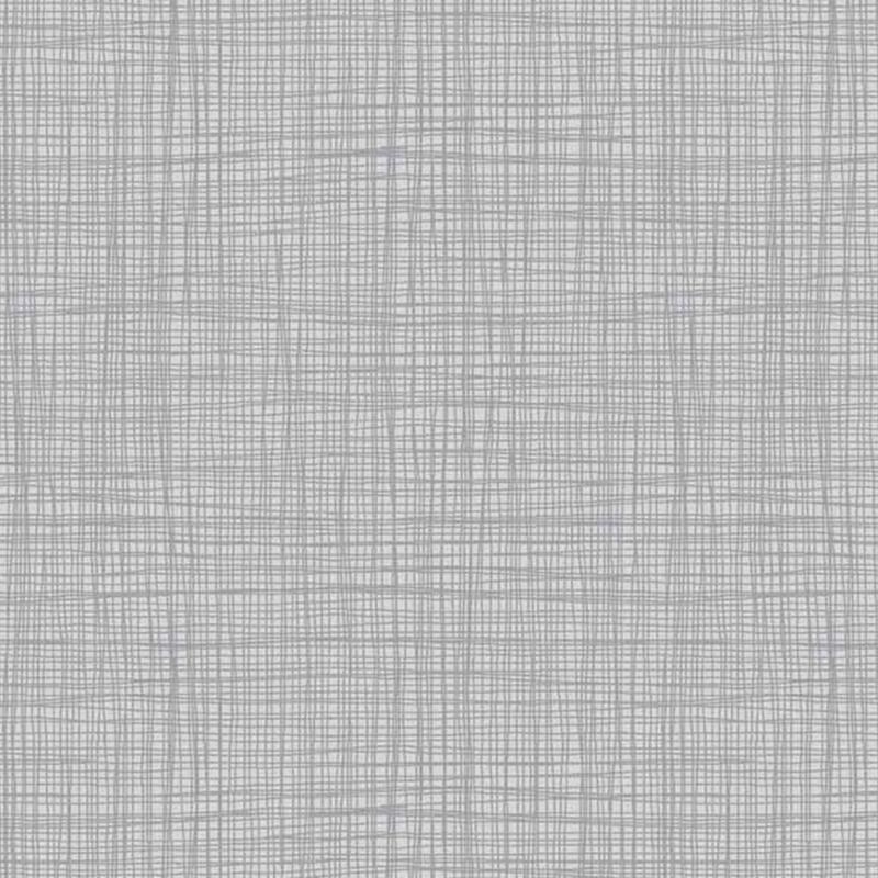 Makower Linea 1525-S3 Light Grey