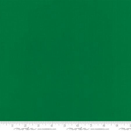 Moda Bella Solids effen 9900-371