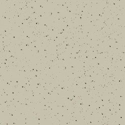 Maywood Studio Love is... Speckled Solid Light Grey MASD6205-K