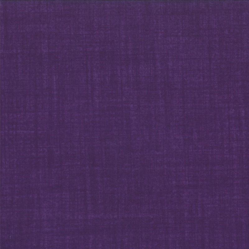 Moda Weave Amethyst 9898-44