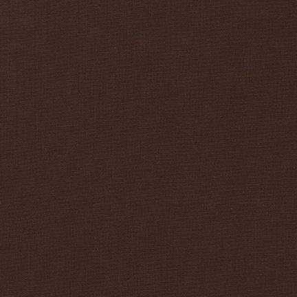 Effen Kona Robert Kaufman K001-1083 Coffee