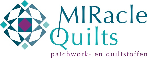 MIRacleQuilts