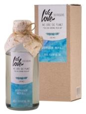 Diffuser Refill Spiritual Spa (200 ml)