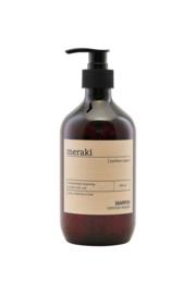 Meraki shampoo Northern dawn