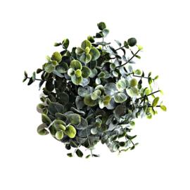 Kunstplant eucalyptus