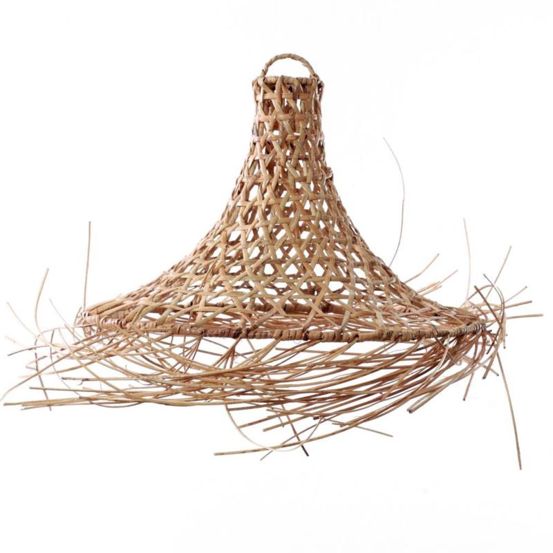 The Mykonos Pendant L