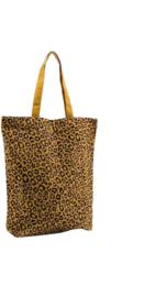 shopper / boodschappen tas
