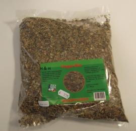 Nestkruiden 400 gram