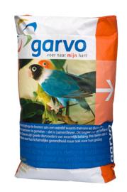 Garvo Agapornidenzaad 20 kg