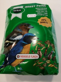 Orlux  Insect patee 1 kg