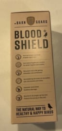 Blood Shield
