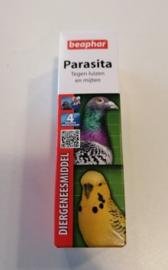 parasita 50 ml