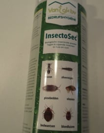 InsectoSec