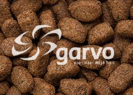 5645 rangers hondebrok vlees en rijst (2,5 kg zelf verpakt)