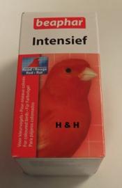rood intensief 10 gram
