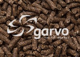 5068 Caviakorrel met vitamine C 2,5 kg (zelf verpakt)