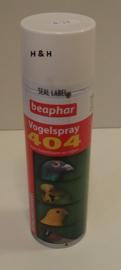vogelspray 404 500 ml