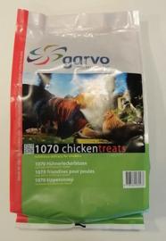 107008 Kippensnoep 800 gram