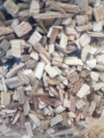 Beukensnippers  3 -6 OF 8 mm 20 kg