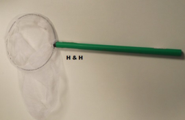 vangnet 13 cm