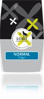 Lobo  Normal zak 5 kg