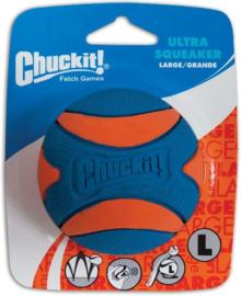 Chukit ultra squeekerball L