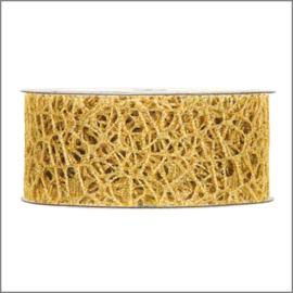 Oceana gold